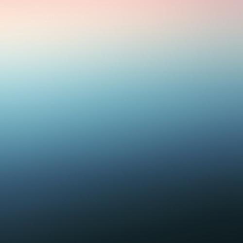 NIGHT SEA | Still (Silent Season) - 2xLP