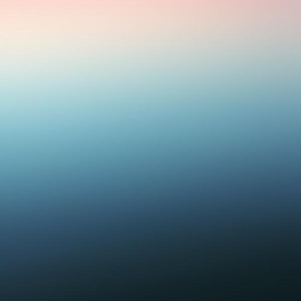 NIGHT SEA   Still (Silent Season) – 2xLP