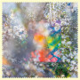 FOUR TET | Sixteen Oceans (Text Records) - CD/2xLP