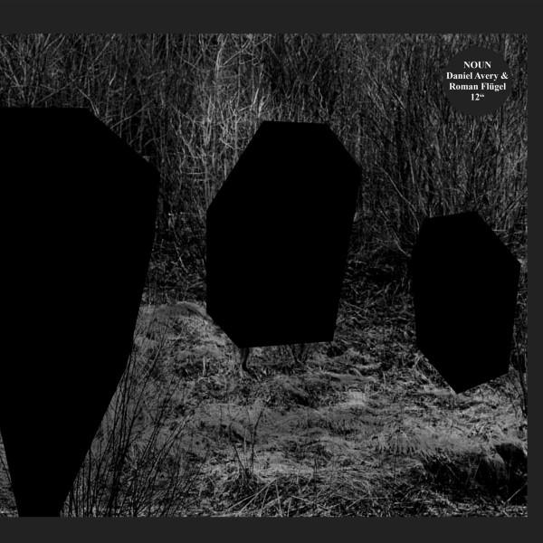 NOUN | Meeting Of The Minds (Live At Robert Johnson) – EP