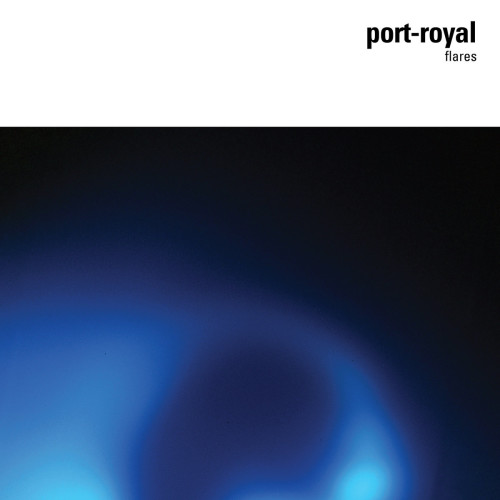 PORT-ROYAL | Flares (n5MD) - 2xLP