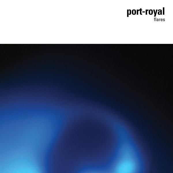 PORT-ROYAL | Flares (n5MD) – 2xLP