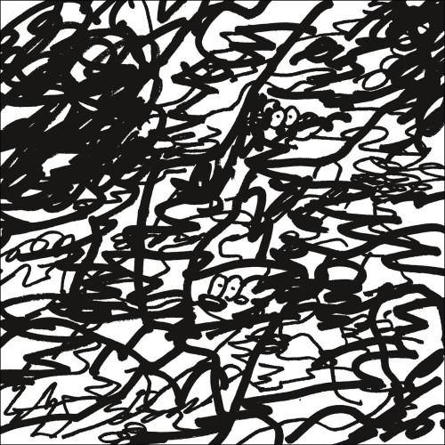 LUCIANO | Luci Neu House (Mule Musiq) - 2xLP