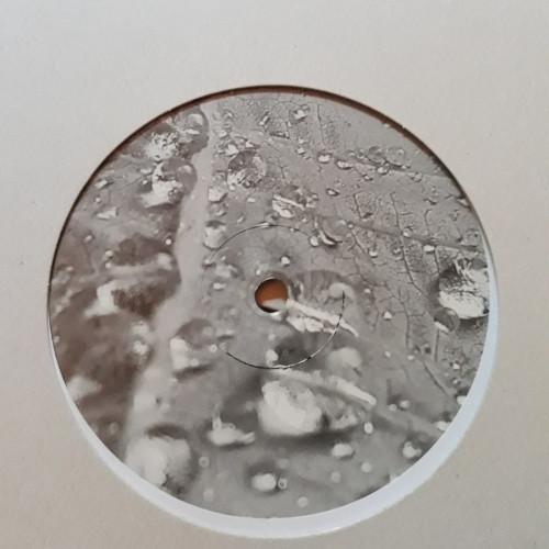 SVAROG | Substances (Affin LTD) - EP