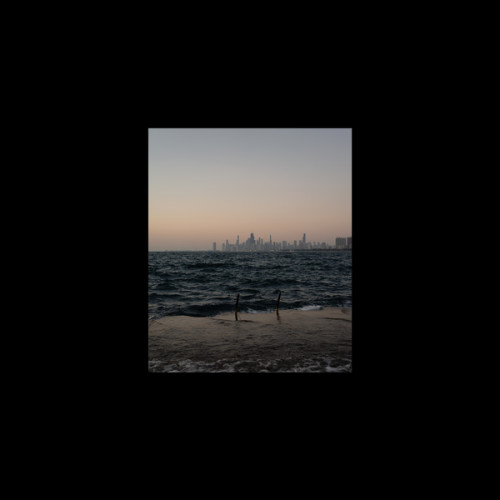 MICHAEL VALLERA | Window In (Denovali Records) - CD/LP
