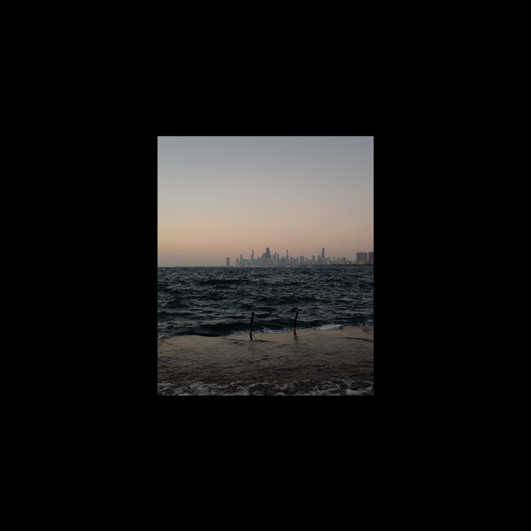 MICHAEL VALLERA | Window In (Denovali Records) – CD/LP