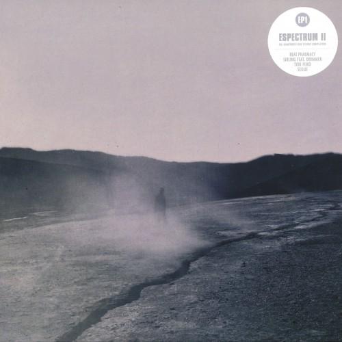 Espectrum 2 - Ep1 (AvantRoots) - EP