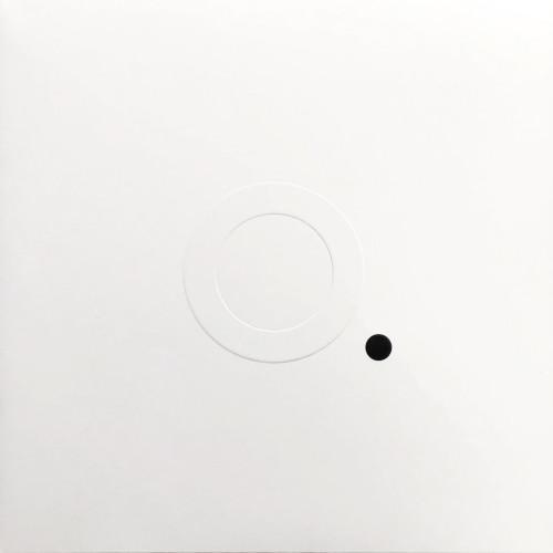 REITEN presents ENSō 2020 | VA (Reiten) - 2xLP