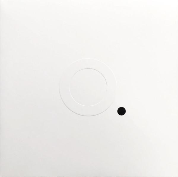 REITEN presents ENSō 2020 | VA (Reiten) – 2xLP