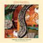 JON HASSELL | Seeing Through Sound (Ndeya) - CD/LP