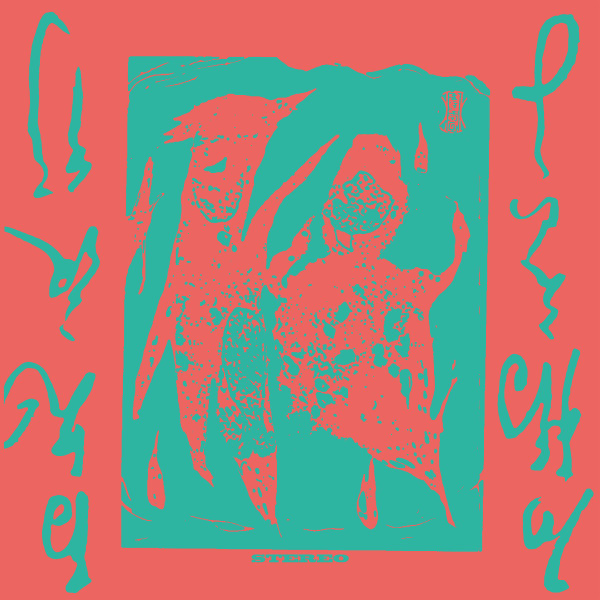 EIKO ISHIBASHI | Hyakki Yagyō (Black Truffle) – LP