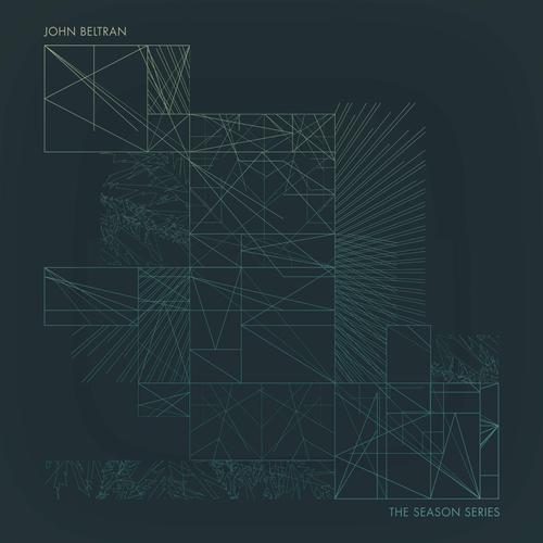 JOHN BELTRAN | The Season Series (Delsin) - LP