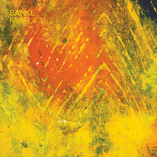 BANKE | Facelift (Token) - EP