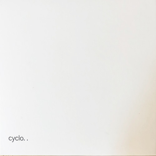 CYCLO. | . (Noton) - CD
