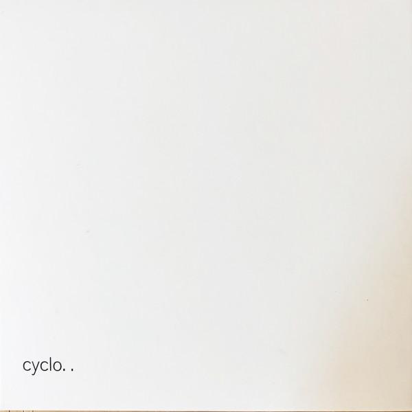 CYCLO. | . (Noton) – CD
