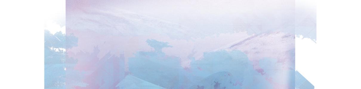 QUIET PLACES   Volume 1 (ASIP) – 2xLP