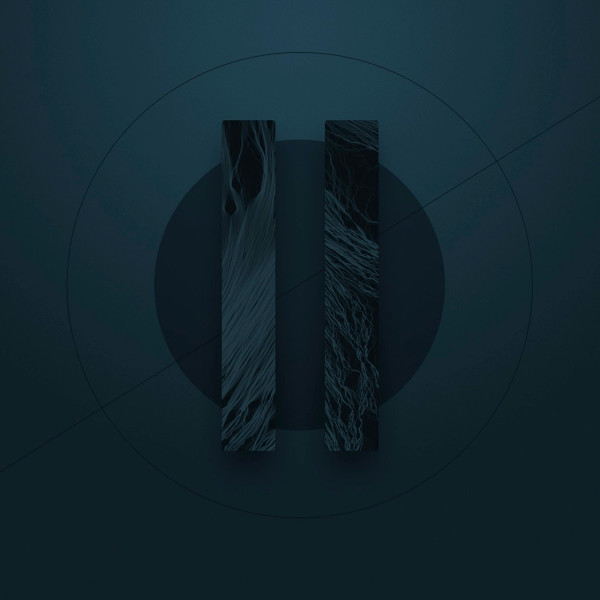 OPACITY II | Kontakt Instrument (Audiomodern)