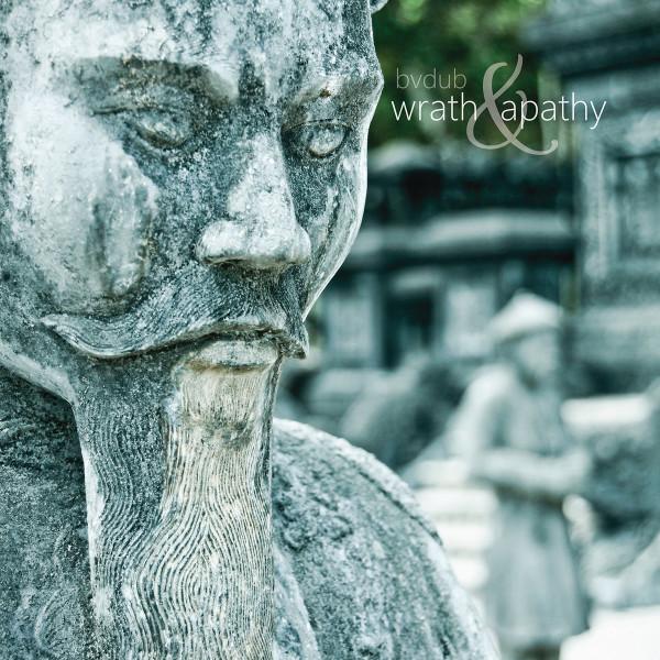 Wrath & Apathy