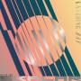 KANGDING RAY | 61 Mirrors / Music For SKALAR (Ara) - 2xLP