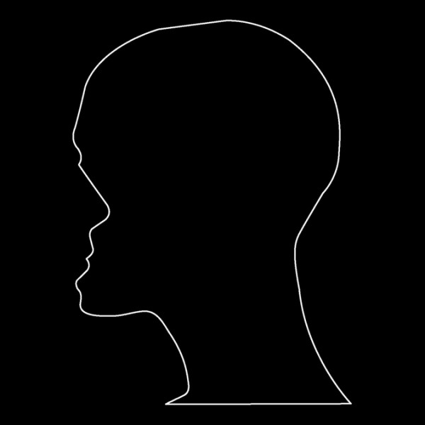 NICOLAS JAAR   Cenizas (Other People) – CD + Book