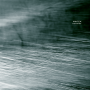MIKTEK | Hereafter (Ultimae Records) - Digital 16bit/24bit