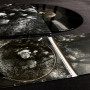MARTIN NONSTATIC | Treeline (Ultimae Records) - 2xLP/CD/DIGITAL