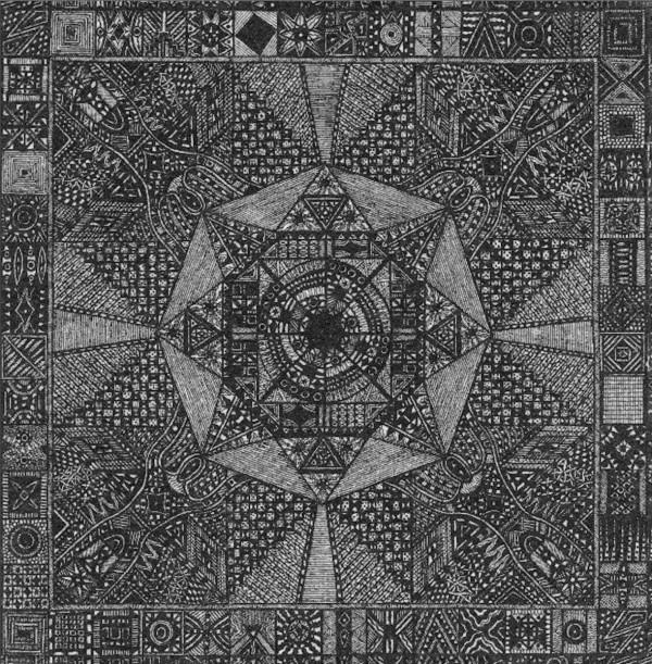 VAKULA | In Search Of Ancient Civilization (Arma) – 2xLP