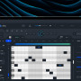 RIFFER | The Creative MIDI Sequencer (Audiomodern)