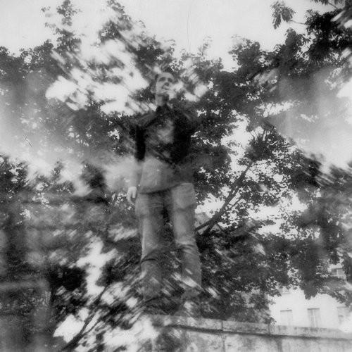 SCOTT MONTEITH | Qawwali Quatsch (Field Records) – LP