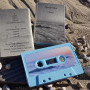 FORMANT VALUE   Catarsi (Shaded Explorations) - EP