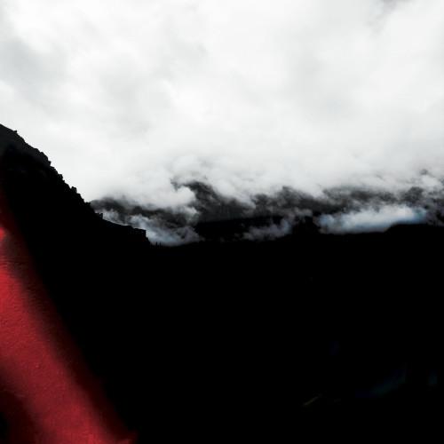 OSCAR MULERO | Tormenta EP (Pole Recordings) - EP