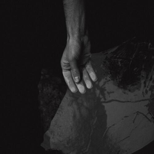 BLAZEJ MALINOWSKI | Katharsis (Inner Tension) - EP