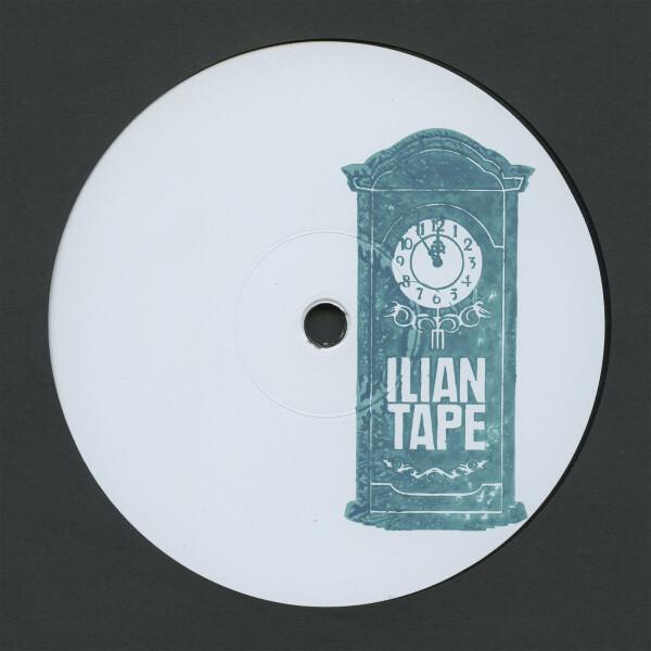 ETCH   Polarity (Ilian Tape) – EP