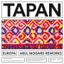 TAPAN | Europa - Abul Mogard Reworks (Malka Tuti ) - EP