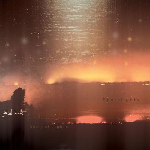 SHORELIGHTS | Ancient Lights (Subwax Bcn) - CD