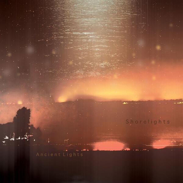 SHORELIGHTS | Ancient Lights (Subwax Bcn) – CD