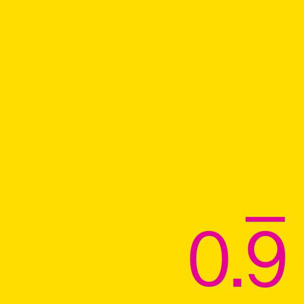 Atom™ | 0.9 (Raster) – EP