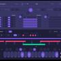 CHORDJAM | Generate Random Chords (Audiomodern)