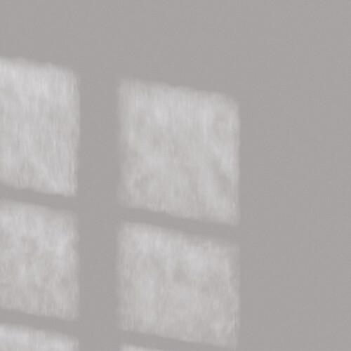 TERRENCE DIXON | Room 310 (Meakusma) - EP