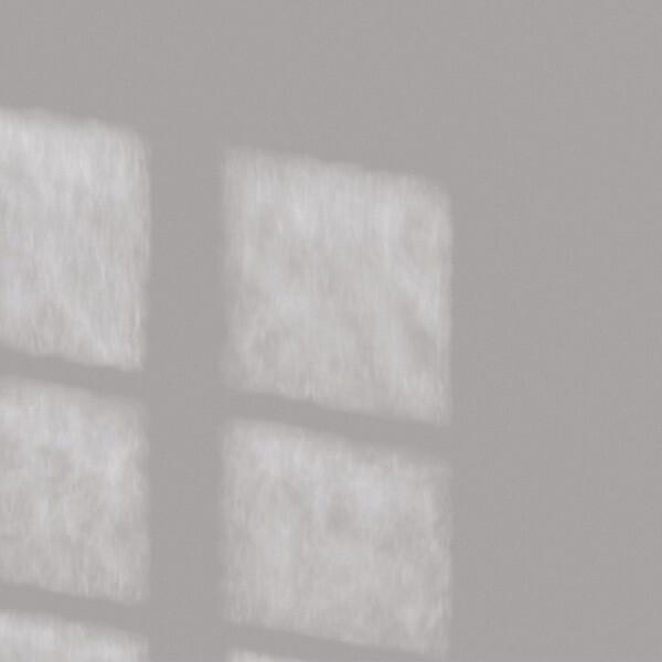 TERRENCE DIXON | Room 310 (Meakusma) – EP