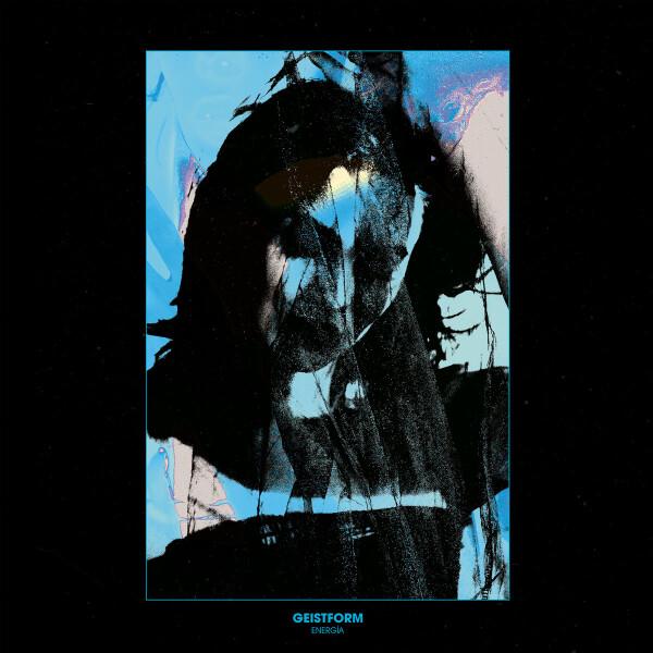 GEISTFORM | Energia (Sacred Court) – EP