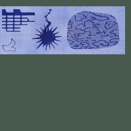 SONMI 451 / DYLAN THOMAS HAYES | Gems Under The Horizon 1 - EP