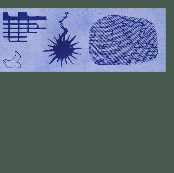 SONMI 451 / DYLAN THOMAS HAYES | Gems Under The Horizon 1 – EP