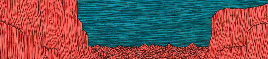 MONOLAKE | Gobi - The Vinyl Edit (Astral Industries)
