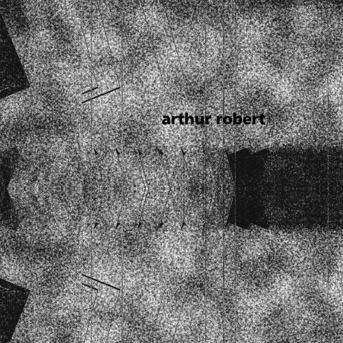 ARTHUR ROBERT | Transition Part 1 (Figure) - EP