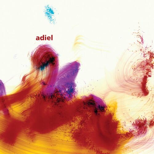 ADIEL | Method EP (Figure) - EP