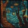 STEEVIO | Acatalepsy (FireScope) - EP