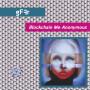 gFFr | Blockchain Me Anonymous (13) - LP