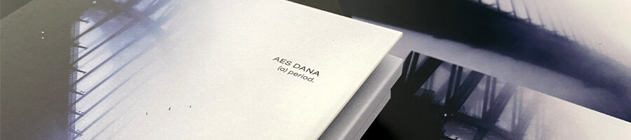 AES-DANA-a-period-cd-out-now-Ultimae-official