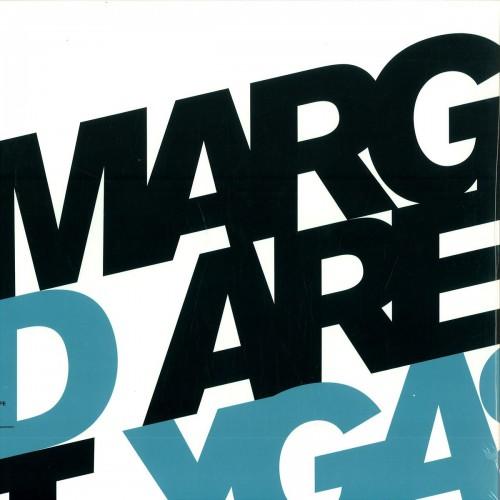 Margaret Dygas | Margaret Dygas (Perlon) - Vinyl